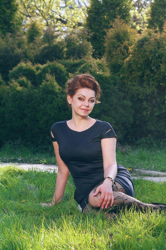 Наталия Блинцова, Благотворительный проект 'Свадьба мечты'