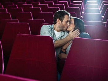 Семейный кинотеатр Viktoriya – это возможность по-новому взглянуть на мир развлечений