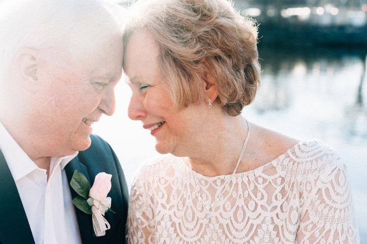 Закажите свадебную фотосессию