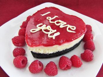 День Влюбленных в 'Боровике'