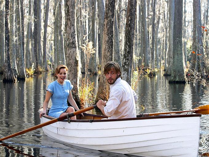 10 лучших фильмов о любви