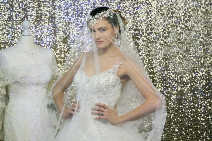 'Wedding fest' 2018