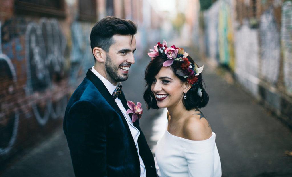 Лучший возраст для брака