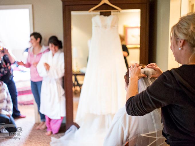 Когда начинать подготовку к свадьбе