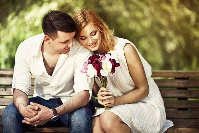 Секс в долговременных отношениях совместной жизни