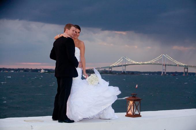 Какой день недели выбрать для свадьбы?
