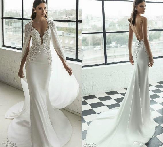 как купить свадебное платье в интернете