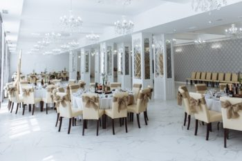 "Свадебное предложение от ресторана ""Верховина"" на Окружной!"