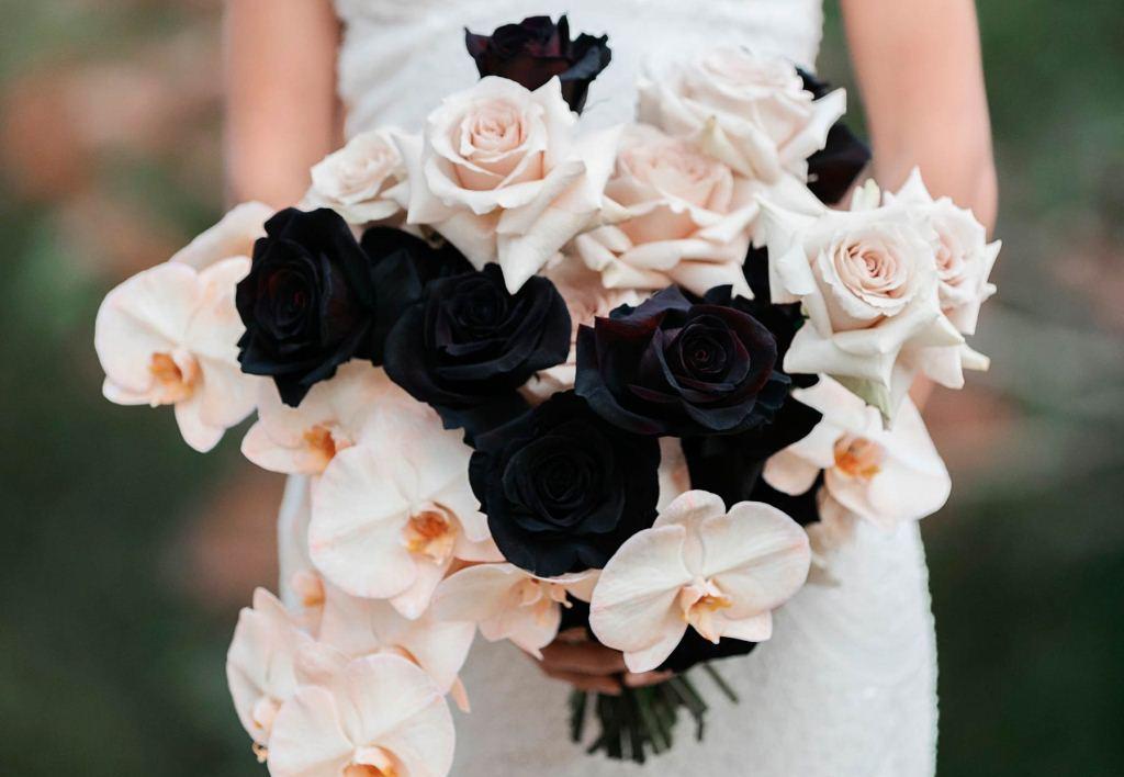 519bddca764d9c Тренди весільної флористики   Wedding.ua