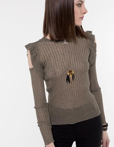 брендовая одежда из Италии