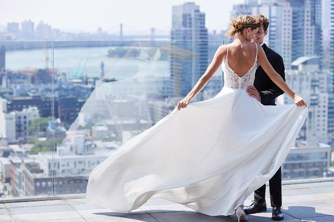 свадебные специалисты