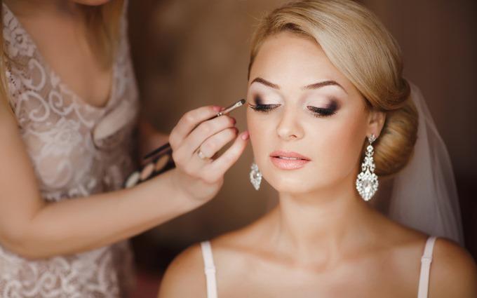 Свадебный макияж по знаку зодиака
