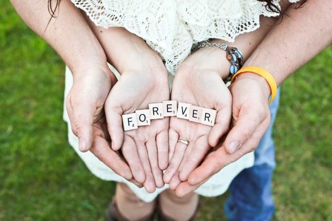 преимущества и недостатки официального и незарегистрированного браков