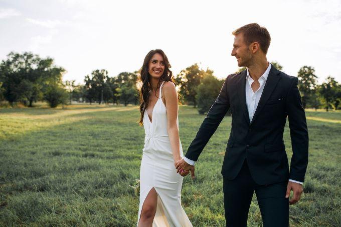 Свадебный гороскоп совместимости