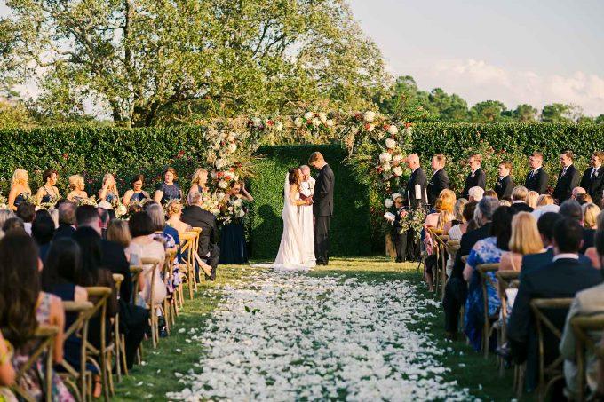 выбор даты свадьбы 2019