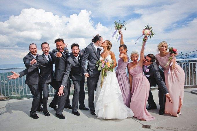 Дата свадьбы 2019