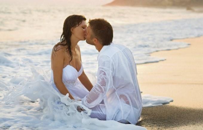 свадьба по гороскопу 2019