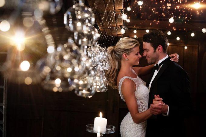 5 советов невестам, самостоятельно организующим свою свадьбу