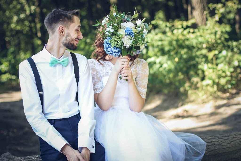 Недоліки незареєстрованого шлюбу
