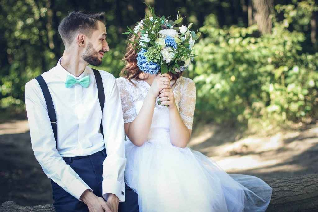 Преимущества незарегистрированного брака