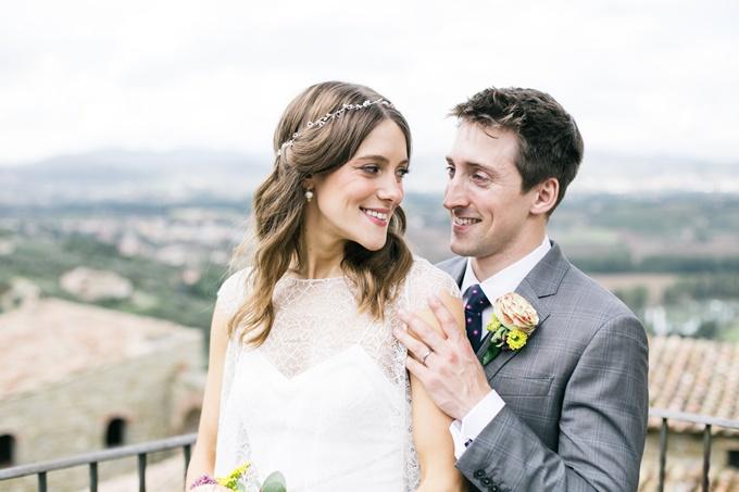 Свадебные даты по лунному календарю 2019