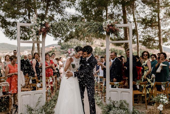 5 советов невестам