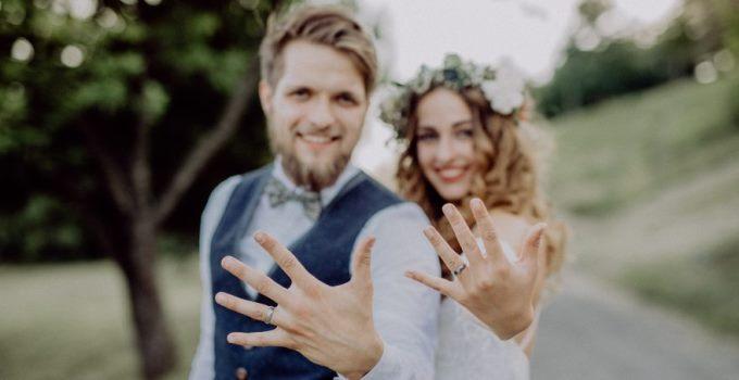 свадьба 2019 по лунному календарю