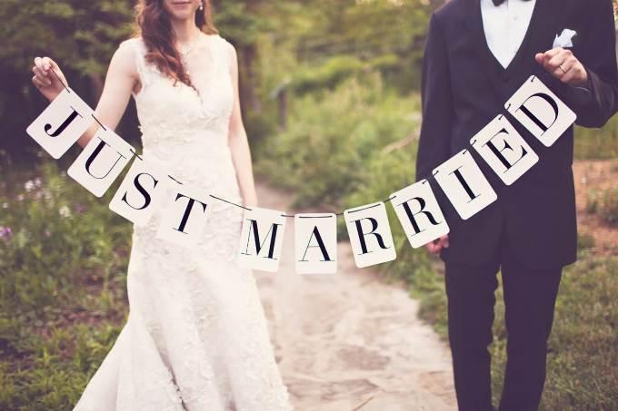 Недостатки юридического брака