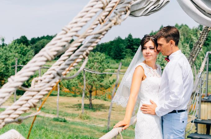 благоприятные дни для свадьбы 2019