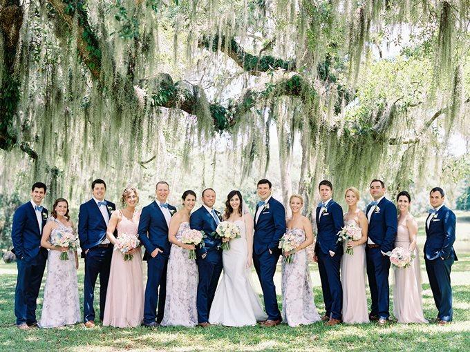 Свадьба за счет жениха и невесты