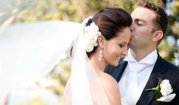 Чего не стоит делать невесте перед свадьбой