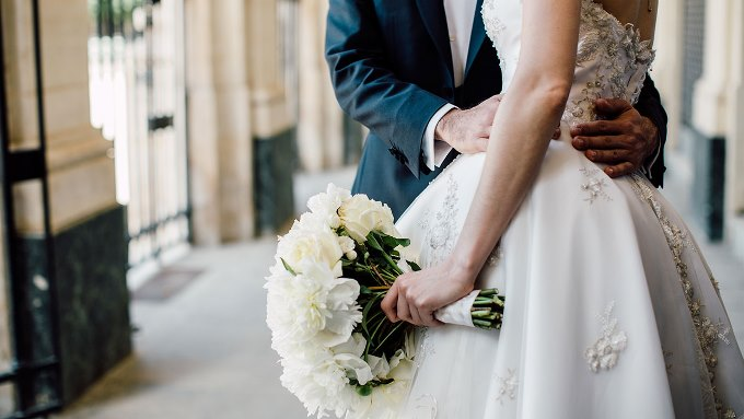 Кто должен оплачивать свадьбу?
