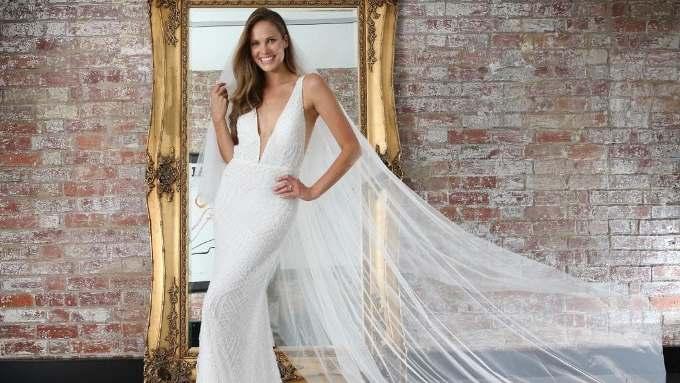 Что нужно и не нужно делать невесте перед свадьбой