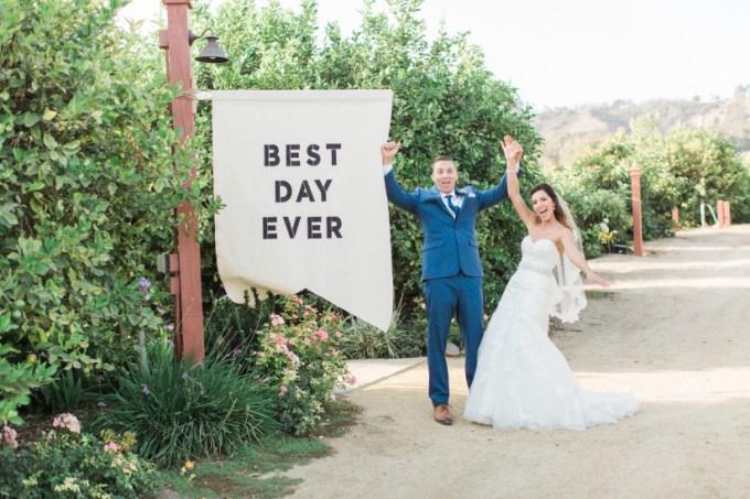 Нумерология: как рассчитать дату свадьбы