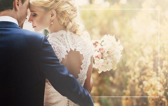 5 способів заощадити і отримати весілля мрії