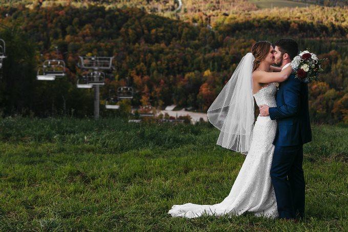 5 способів заощадити при організації весілля
