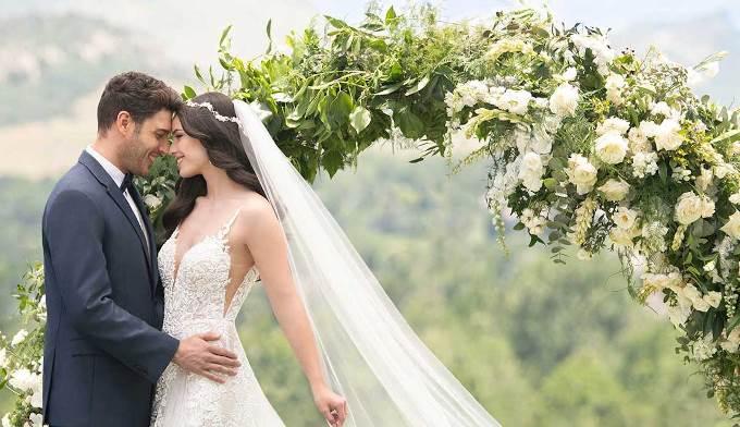 Брак по-новому: как относятся к браку современные украинцы?