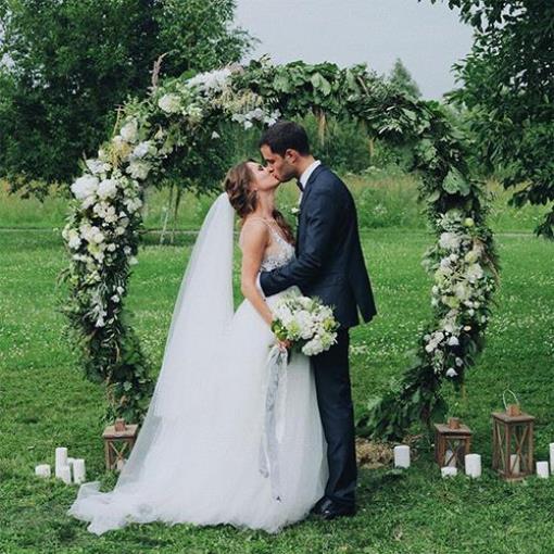 Основные этапы подготовки к свадьбе: как не упустить важное