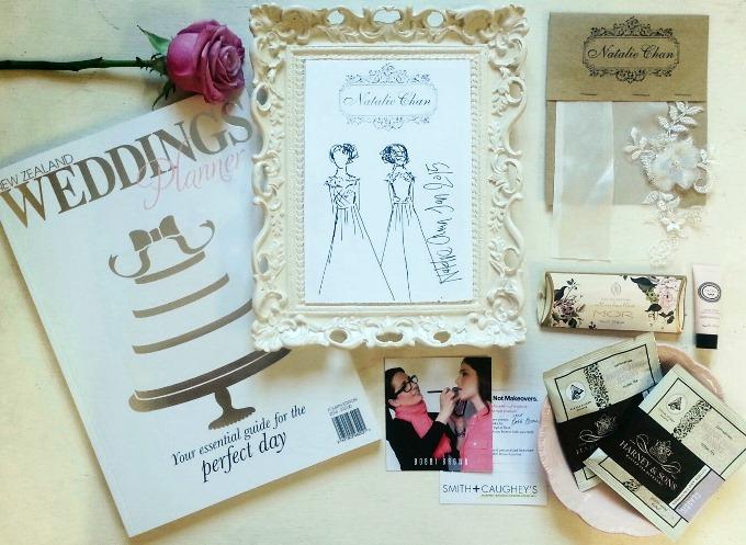 Свадебная консультация - новая услуга свадебных агентств