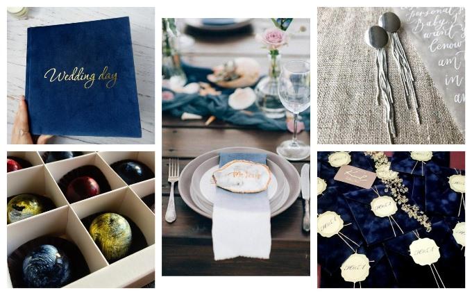 Коллаж из фото товаров на Crafta.ua