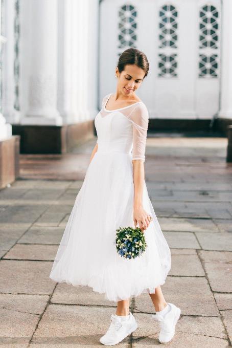 Правила идеальной свадьбы