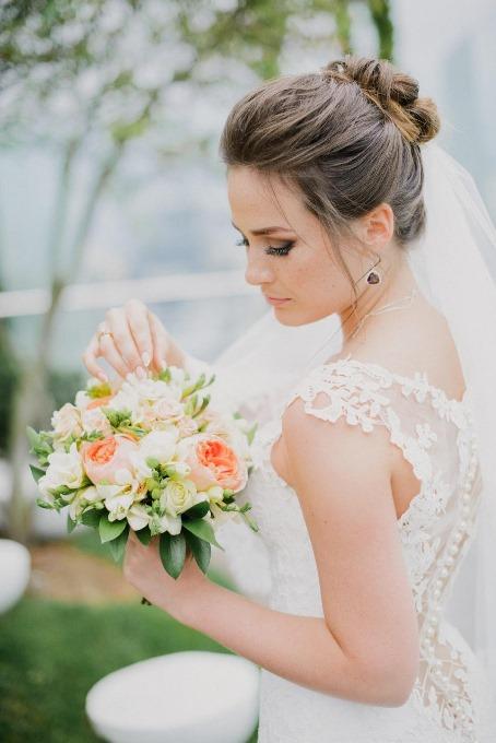 7 правил идеальной свадьбы