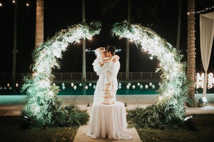 ТОП 5 весільних традицій, від яких можна відмовитись
