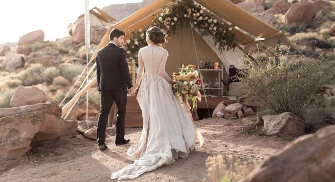 Весільні традиції в Україні