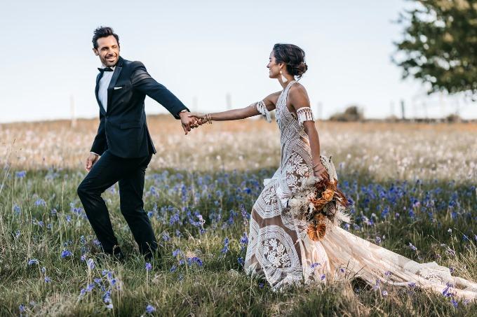 Помилки при організації весілля