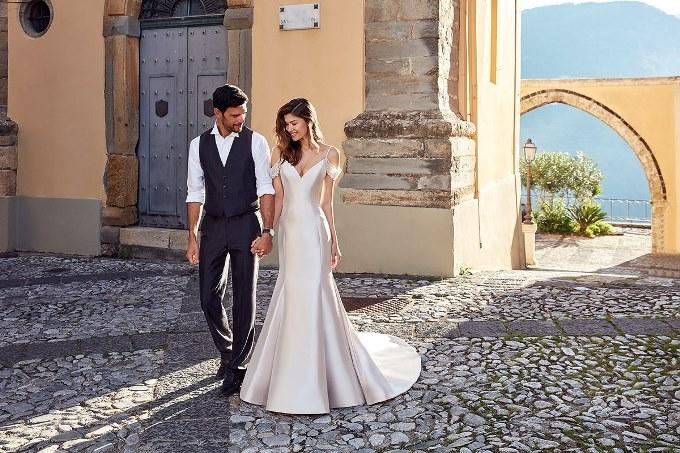10 помилок на весіллі
