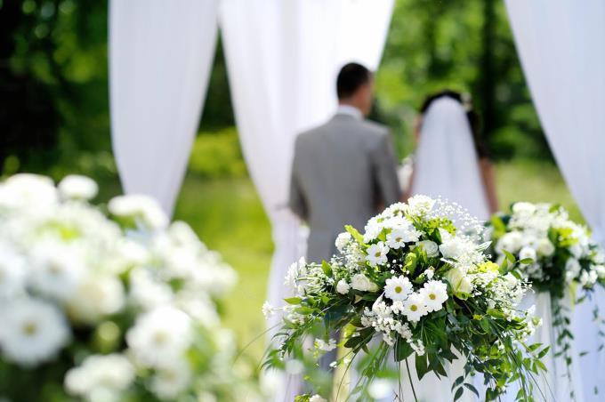 Вік для укладення шлюбу
