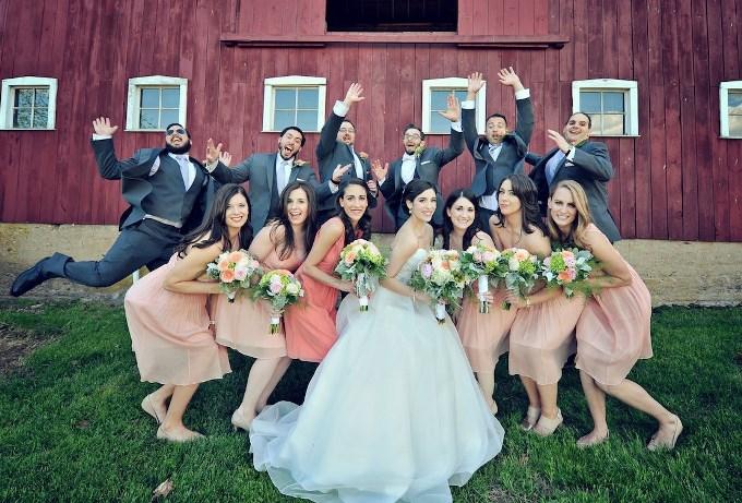 Сколько стоит свадьба в 2019 году