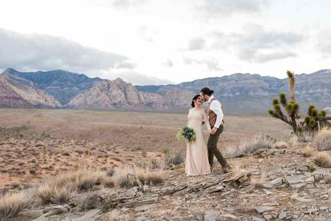 Лунный календарь свадеб 2020