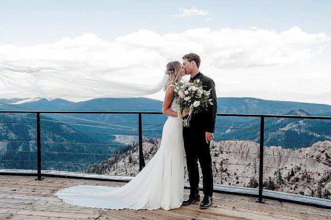 Весілля у високосний рік